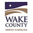 WakeGOV's buddy icon