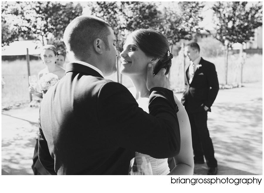 t&b_CROOKED_VINE_WEDDING_BRIAN_GROSS_PHOTOGRAPHY-168