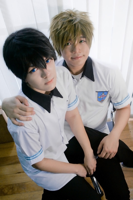 cosplay-naked-boy-young-teen-assholes