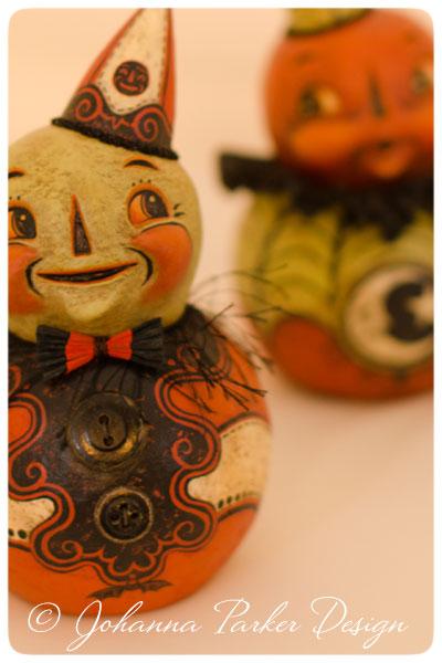 Halloween-Jacks