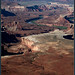 Canyonlands National Park by chris'pic's51