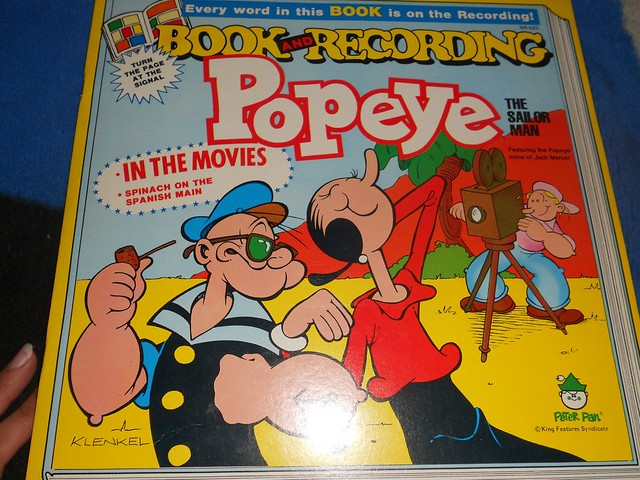 bookrecord_popeyeinthemovies