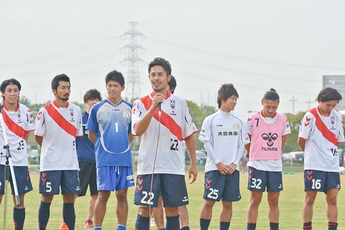 2013.10.05 東海リーグ第3節 vsトヨタ蹴球団-2345