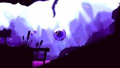 Indigo Screenshot 2