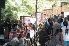 Jr#2 Summer Camp 2013-10