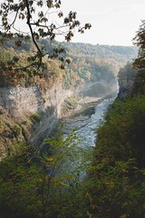 Letchworth-15