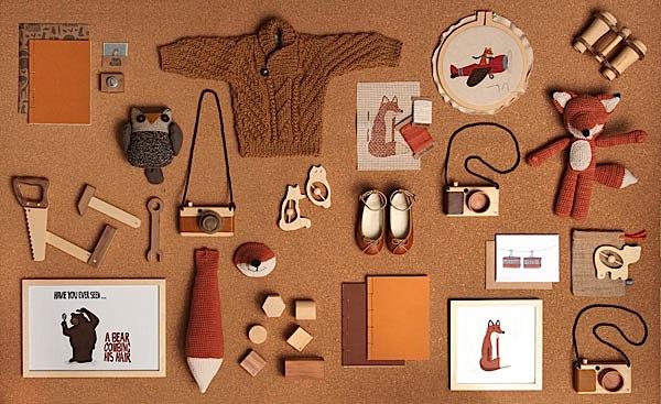 neatly-organized-03