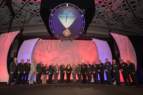 Academy Of Electrical Contracting Neca Convention Blog