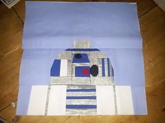 R2d2 block