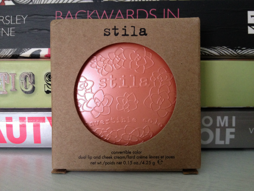Stila_Convertible_Colour_Gerbera_1