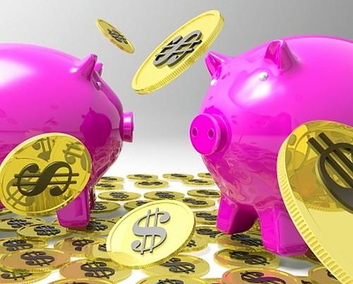 feng-shui-za-privlacenje-novca