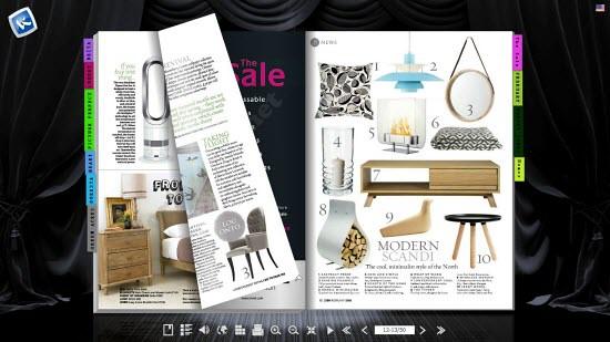digital-flip-catalog