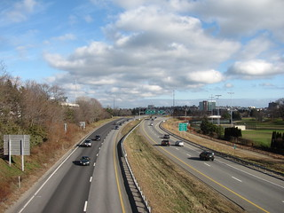 Interstate_295_northbound,_Portland_ME