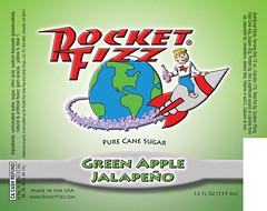 rocket_fizz_gree_4e7bc6af8d91a