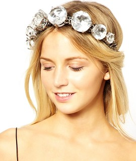 asos headband headgear 2