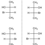 R 2 Chlorobutane Fischer Projection &