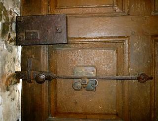 Les causes de remplacement de serrures     saint gratien 95210