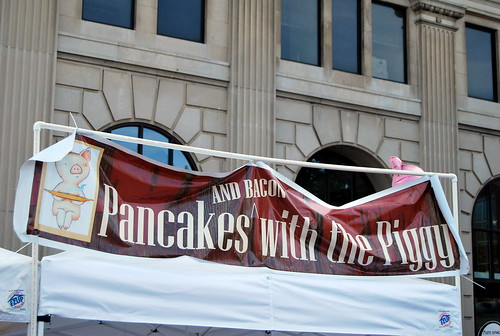 pancakes sign-001