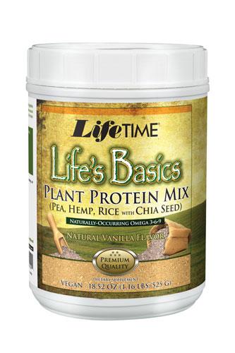 Lifetime-Lifes-Basics-Plant-Protein-Mix-Natural-Vanilla