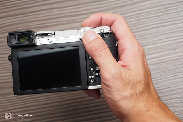 Panasonic_GX7_review_08