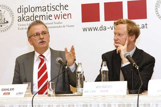 _ E. Weingartner 091