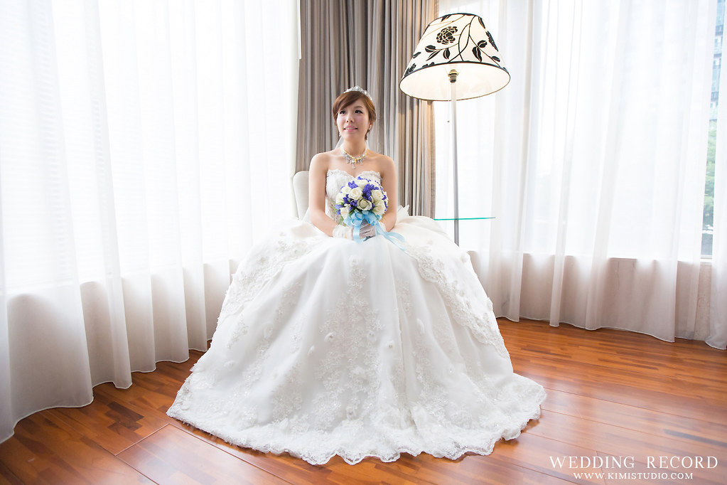 2013.10.06 Wedding Record-066
