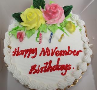 2013-11-17 November Birthdays-8935