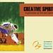 创意精神艺术书