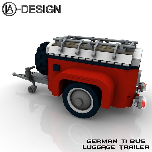 lego t1 bus vw anh nger 10220 5 flickr photo sharing. Black Bedroom Furniture Sets. Home Design Ideas