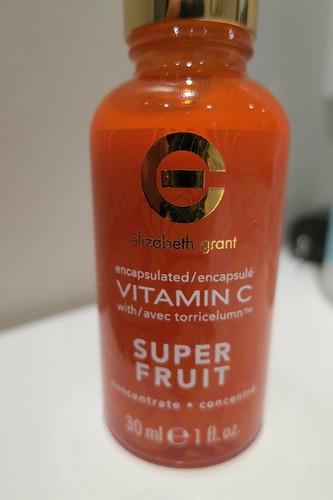 Elizabeth-Grant-Vitamin-C-Super-Fruit-Concentrate