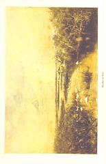 """British Library digitised image from page 75 of """"Dieci anni in Equatoria e ritorno con Emin Pascia ... Con ... illustrazioni e ... carte, etc [With a portrait.]"""""""