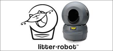litterrobot1