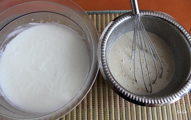 кулинария 012