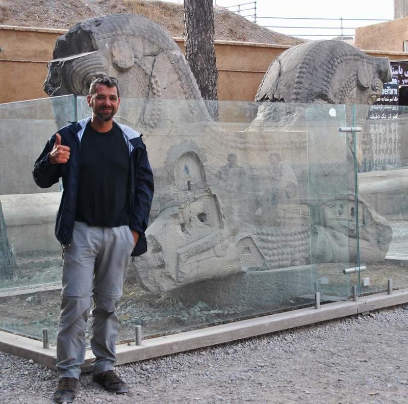 57 Persepolis (38)