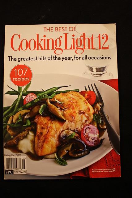 cookbooks 041