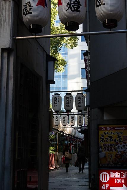 oosaka201312-21