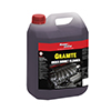 Granite Under Bonnet Cleaner