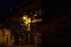 Back Streets, Macau
