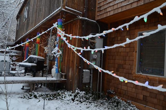 2013-12-15-Winter-234