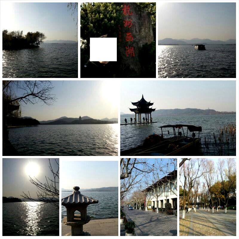 photo 11854289513_5b0816d674_b