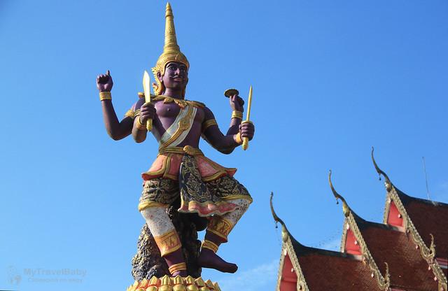 thai006