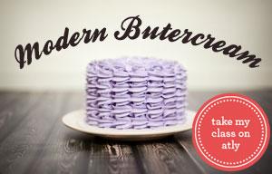 modern-buttercream-class