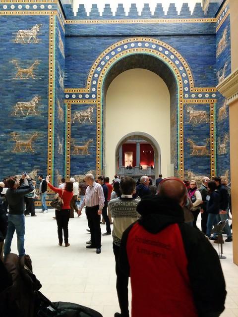 089 - Pergamonmuseum