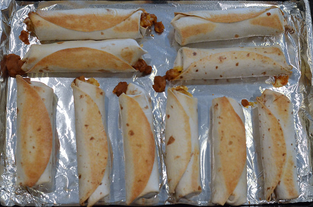 Cheesy Bean and Rice Burritos-051.jpg