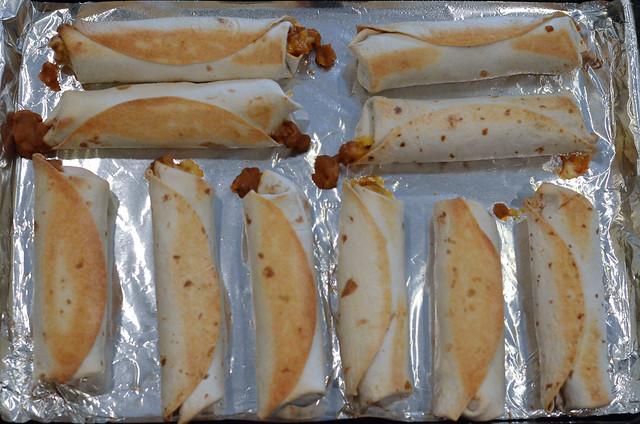 Cheesy Bean and Rice Burritos-051.jpg