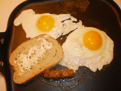 meal, breakfast, baking, produce, egg, food, dish, cuisine, fried egg,