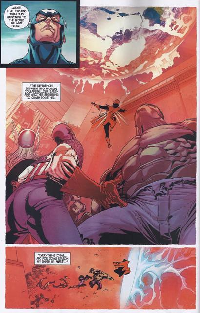 Avengers-25-All-New-Avengers-Spoilers-art-7