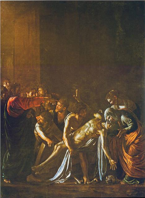 561px-Michelangelo_Caravaggio_006