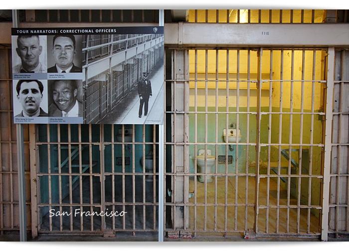 sf_alcatraz24