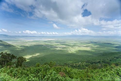 africa travel canon landscape tanzania place natural safari ngorongoro 5d 2014 naturallandscape landscapeorientation viewfromahighplace gtcalendarcandidate 2014letter